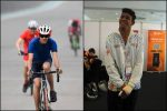 India's Special Olympian Cyclist Abhishek Gogoi Shows Us That Winning Medals Isn't Everything
