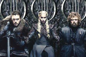 game of thrones, game of thrones season 8, game of thrones recap, highlights game of thrones, got s08