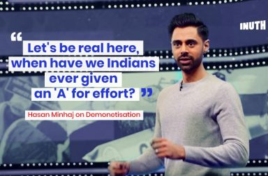 Hasan Minhaj, Hasan Minhaj Patriot Act, Hasan Minhaj episode Netflix, Hasan Minhaj Indian Elections, Hasan Minhaj BJP Patriot Act Netflix