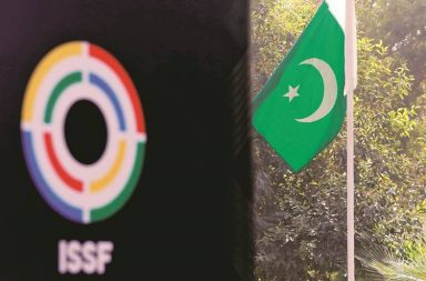 Pak shooters, Pak shooters denied visa, ISSF World Cup 2019, United World Wrestling, Wrestling Federation of India, India-Pakistan border tension, India Open Badminton 2019, India Open Golf 2019