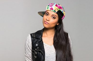 Lilly Singh, Lilly Singh movies, Lilly Singh Late Night Show, Lilly Singh NBC show, Lilly Singh Superwoman, Lilly Singh YouTube