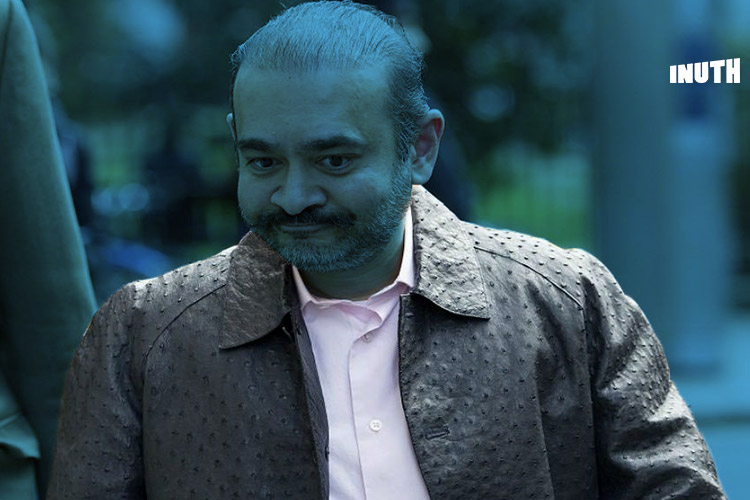 Did The Rs 9 Lakh Jacket Bring Down Nirav Modi?