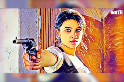parineeti chopra, rise and fall of bollywood heroines, parineeti chopra kesari, kesari, bollywood actress