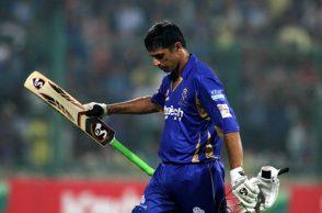 Rahul Dravid, Lasith Malinga, toughest T20 bowler, Mumbai Indians, Rajasthan Royals, Rahul Dravid IPL career, IPL 2019, AB de Villiers, Rahul Dravid toughest bowler