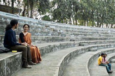Tribeca, Tribeca film festival, Tribeca Aamis, Tribeca Aamis Assamese film, Assamese film Tribeca, Bhaskar Hazarika, Rima Das, Rima Das Village Rockstars