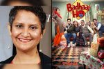 Jyoti Kapoor & The Badhaai Ho Fiasco: Can Bollywood Please Start Crediting Writers?