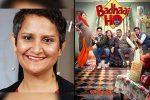 Jyoti Kapoor & The Badhaai Ho Fiasco: Can Bollywood Please Start CreditingWriters?