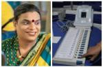 gauri sawant election