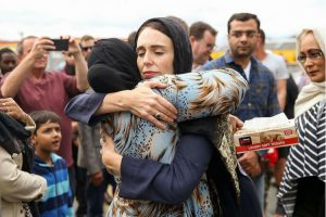 jacinda-ardern-christchurch