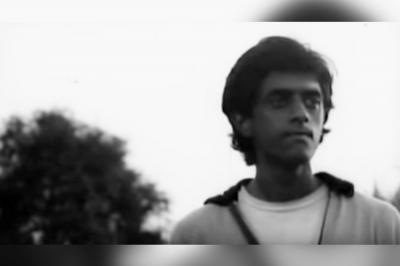 Sriram Raghavan, Sriram Raghavan movies, Sriram Raghavan short film, Sriram Raghavan The Eight Column Affair, Sriram Raghavan FTII movie, Sriram Raghavan Andhadhun