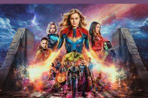 Avengers: Endgame, Avengers Endgame tickets, Avengers: Endgame blockbuster, Avengers: Endgame box office, Avengers: Endgame INOX, Avengers: Endgame Bookmyshow