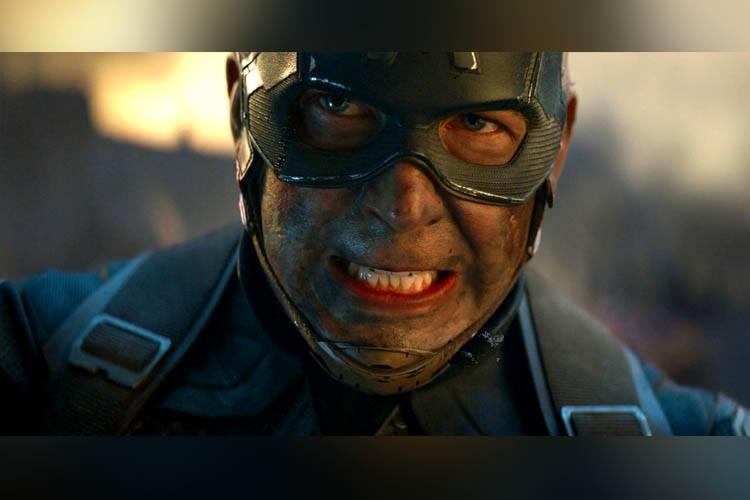 Avengers: Endgame, Avengers: Endgame review, Avengers: Endgame movie review, Avengers: Endgame blockbuster, Avengers: Endgame Russo Brothers, Avengers: Endgame Marvel films