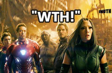 avengers endgame, avengers endgame tickets pre sale record, avengers endgame being sold for 10 lakh, avengers endgame tickets sold for 15000 dollars