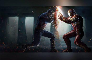 Marvel, Marvel climaxes, Marvel movies, Marvel Cinematic Universe, Marvel VFX Thor, Marvel Spider-Man Homecoming, Marvel movies Civil War
