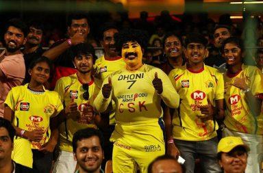 IPL 2019 playoff timings, IPL 2019, BCCI, Women's T20 Challenge 2019 timings, IPL 2019 fans, CSK fans, IPL fans, BBL, PSL