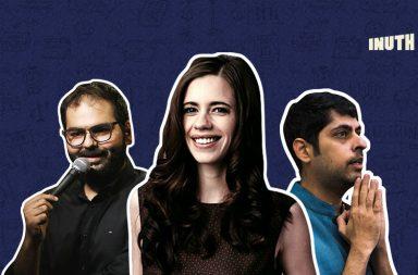 Elections, Elections Bollywood, Elections vote Bollywood, Vikram Motwane, Nandita das, Renuka Shahane, Vishal Dadlani