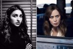 Parineeti Chopra In 'The Girl On The Train': A Look At Indian Remakes Vs The Original