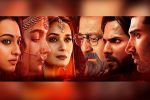 'Kalank' Is A Soul-less Imitation Of A Karan Johar Film With Little Insight Of Its Own
