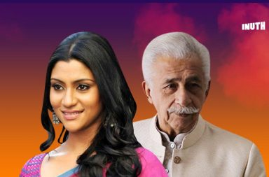 theatre, theatre artists, theatre artists Naseeruddin Shah, theatre artists BJP, theatre artists Konkona Sen Sharma,