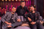 KL Rahul, Hardik Pandya To Donate Rs 20 Lakh To Charity For Sexist Comments On Kofee With Karan