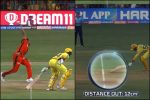 The Last-Ball Runout In CSK vs RCB Match Is Proof That R Ashwin Was Right All Along
