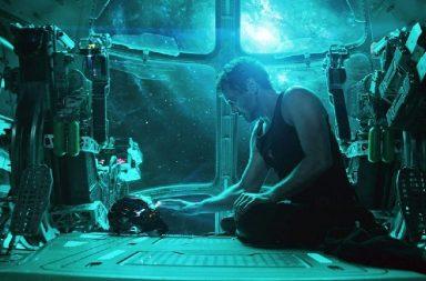 Tony Stark, Tony Stark movies, Tony Stark Avengers Endgame, Tony Stark Iron Man, Iron Man death, Iron Man Avengers Endgame, Iron Man Robert Downey Jr, Robert Downey Jr