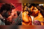 On Arijit Singh's 32nd Birthday, 11 of His Songs That Will Soothe Your FrazzledSoul