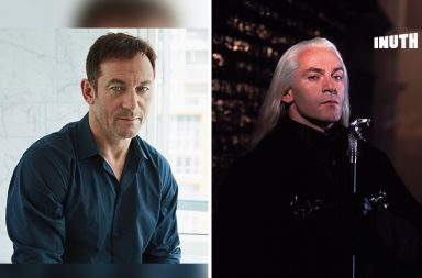 harry potter, metoo, jason isaacs knows half a dozen men who sexually harassed women, lucius malfoy