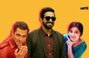 Andhadhun, Andhadhun box office, Andhadhun box office CHina, Dangal, Secret Superstar, Aamir Khan