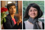 Menaka Guruswamy, Arundhati Katju Feature In TIME's 100 Most Influential List. As Is Right