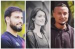 mtv roadies heroes