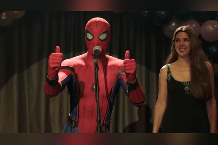 avengers, endgame, mcu, marvel films, superhero films, mcu films coming after endgame, spiderman 2, black panther 2, the eternals