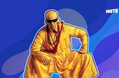 Bhool Bhulaiya sequel, akshay kumar Bhool Bhulaiya, vidya balan Bhool Bhulaiya, Bhool Bhulaiya sequel will neither have Priyadarshan nor the original cast