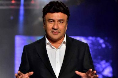 metoo, bollywood metoo, anu malik to be hired as a judge on indian idol after being fired last year for his metoo allegations, anu malik accused predator