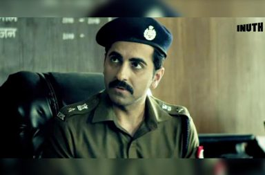 Article 15, Article 15 trailer, Article 15 Ayushmann Khurrana, Ayushmann Khurrana movies, Ayushmann Khurrana Article 15, Anubhav Sinha Article 15