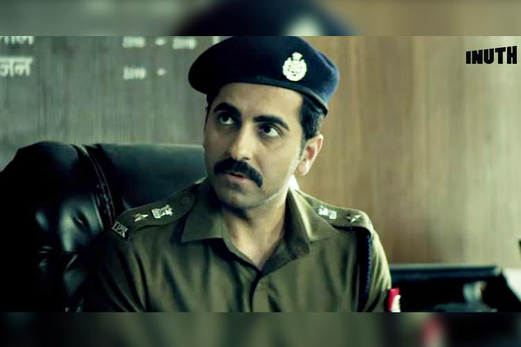 Article 15, Article 15 trailer, Article 15 Ayushmann Khurrana, Ayushmann Khurrana movies, Ayushmann Khurrana Article 15, Anubhav Sinha Article 15