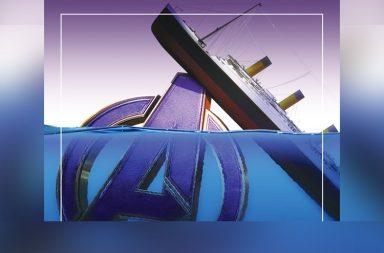 Titanic, Titanic director, Titanic director James Cameron, Avengers Endgame , Avengers Endgame Titanic, Avengers Endgame Star Wars, Steven Spielberg