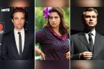 Dimple Kapadia Joins Robert Pattinson For Christopher Nolan's New Film, 'Tenet'