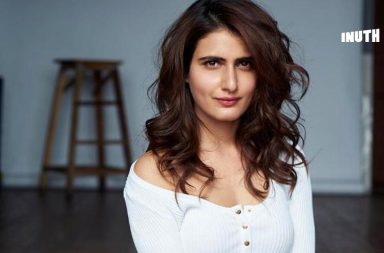fatama sana shaikh, fatama sana shaikh trolled, fatama sana shaikh trolled and asked to cover up to be a good muslim, fatama sana shaikh clapbacks her troll