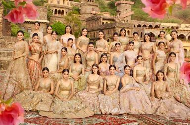 Miss India, Miss India Femina, Miss India beauty contest, Miss India photoshop, Miss India airbrush, beauty type, body type