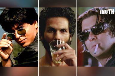 Kabir Singh, Kabir Singh movie, Kabir Singh trailer, Kabir Singh Arjun Reddy, Kabir Singh Arjun Reddy Hindi movie