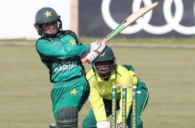 Nida Dar, Nida Dar Pakistan, Nida Dar fastest T20I fifty, Nida Dar 50 off 20 balls, South Africa women vs Pakistan Women 4th T20I, SAW v PAKW 4th T20I, Pakistan women T20I highest score
