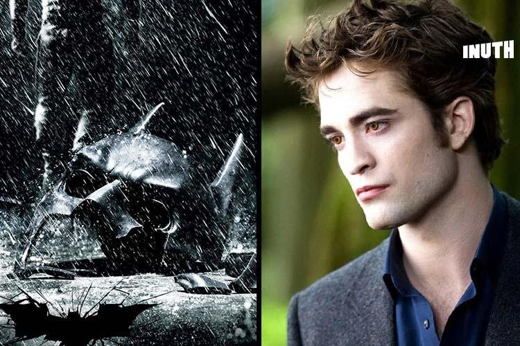 Robert Pattinson, Robert Pattinson movies, Robert Pattinson Batman, Batman Matt Reeves, Robert Pattinson Batman movie, Robert Pattinson Matt Reeves Batman movie