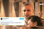 Vivek Oberoi Tried To Tastelessly Troll Aishwarya Rai But Twitter Gave It Back To Him
