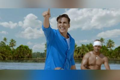 Akshay Kumar, Akshay Kumar movies, Akshay Kumar rich, Akshay Kumar wealth, Akshay Kumar Bollywood, richest actors Bollywood Akshay Kumar