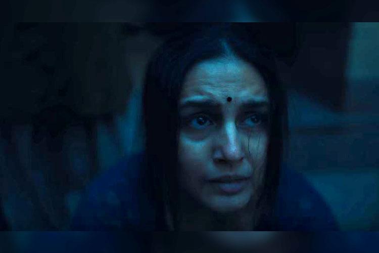 Leila, Leila netflix show, Leila trailer, Leila Netflix trailer, Huma Qureshi Leila, Siddharth Leila Netflix, Siddharth movies