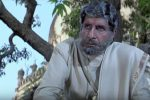 20 Years Later Why Sooryavansham Remains India's Go-To 'Family Entertainer' On TV