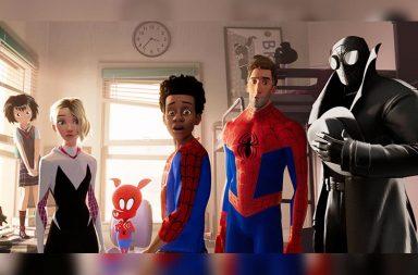 Spider-Man, Spider-Man Into The Spider-Verse, Spider-Man movies, Spider-Man comics, Spider-Man Marvel movies, Spider-Man Marvel comics