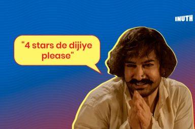 Critics, film critics India, Film critics Bollywood, Film critics digest film, Film critics Thugs of Hindostan
