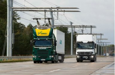 germany-highway-electric-trucks-2